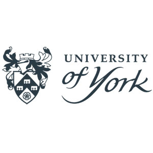 Roofing repairs set to take University of York to new heights